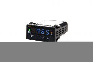 CHIP TUNING BOOST GAUGE