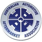 Vehicle and Engine Warranty