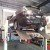 Mazda 6 DPF Removal service