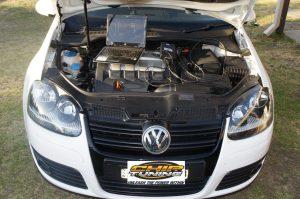 GT 2.0 Series V Tuning