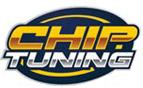 chiptuning logo