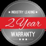 2-year-warranty
