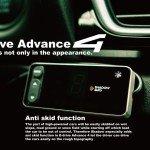 E-Drive Advance 4
