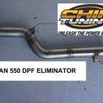 550-Navara-DPF-Delete-Pipe.jpg