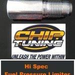 Chip-Tuning-Hi-Spec-Limiter.jpg
