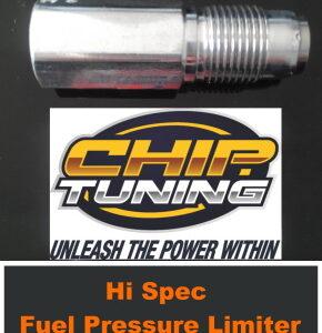 Denso Hi Spec Fuel Limiter