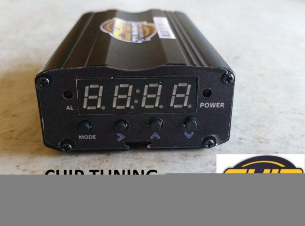 New EGT Controller (1)