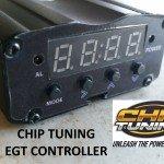 New EGT Controller (3)