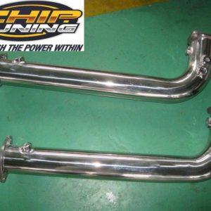 Stainless-Steel-Nissan-D40-Race-Pipe.jpg