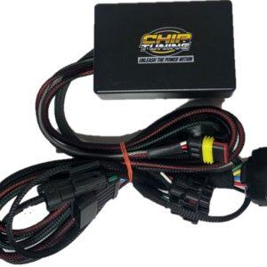 EGR Module For Ford/Mazda 2.5/3.0L