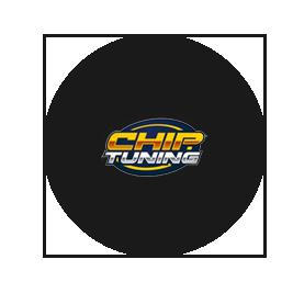 chipservice 1
