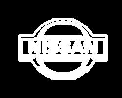 Nissan Tuning